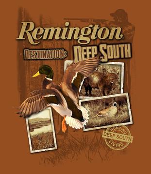 RM0153 Destination Deep South Page.jpg