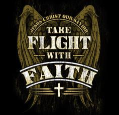Flight With Faith Page.jpg