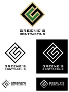 Greene's Logo.jpg