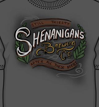 Shenanigans Brewing Co Sketch.jpg