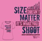 Size Doesn't Matter Page Azalea Shirt.jp