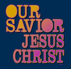 Our Savior Page.jpg
