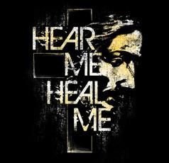 Heal Me Page Black Shirt.jpg