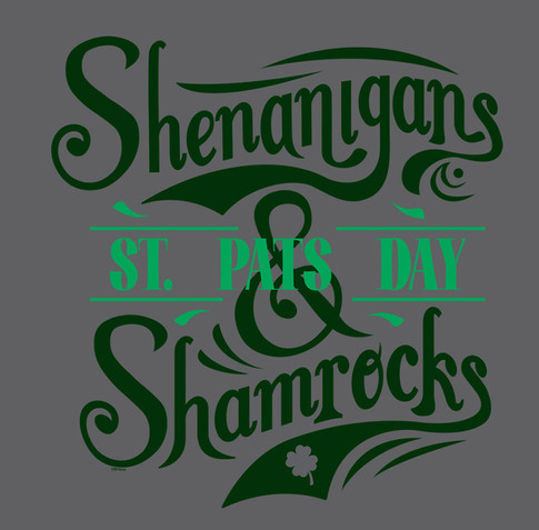 Shenanigans and Shamrocks Page.jpg