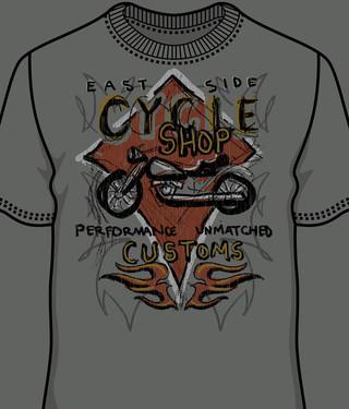 Cycle Shop Sketch.jpg