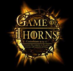 Game of Thorns Page Black Shirt.jpg