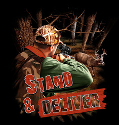Stand and Deliver Page.jpg