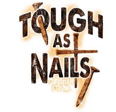 Tough As Nails Page White Shirt.jpg