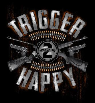Trigger Happy Page.jpg