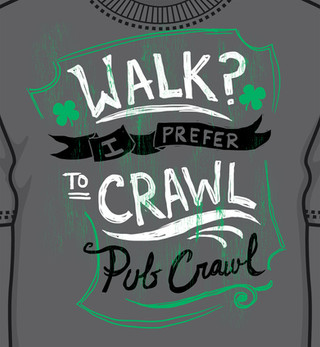 Prefer To Crawl Sketch.jpg