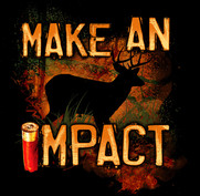 Make An Impact Page.jpg