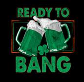 Ready To Bang Page.jpg