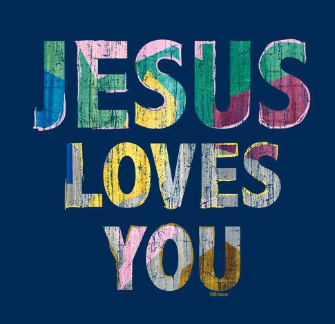 Jesus Loves You Page.jpg