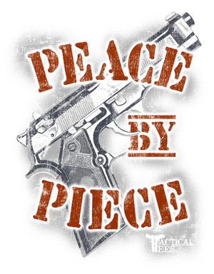 Peace By Piece Page.jpg