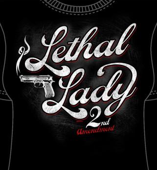 Lethal Lady.jpg