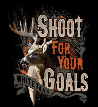 Shoot For Your Goals Page.jpg