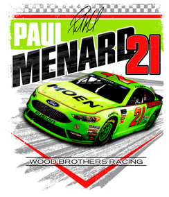 Paul Menard-Bank It.jpg