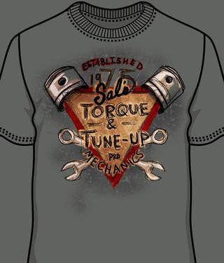 Torque n Tune Up Sketch.jpg