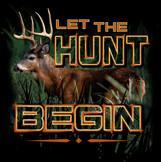Let The Hunt Begin Page.jpg