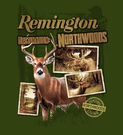RM0151 Destination Northwoods Page.jpg