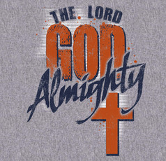 The Almighty Page Sports Grey Shirt.jpg
