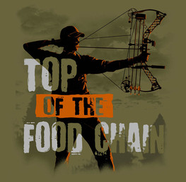 Top of the Food Chain Page.jpg