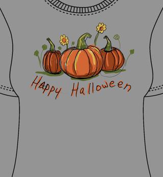 Pumpkin Patch Sketch.jpg