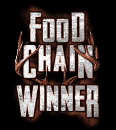 Food Chain Winner Vers 4 Page.jpg