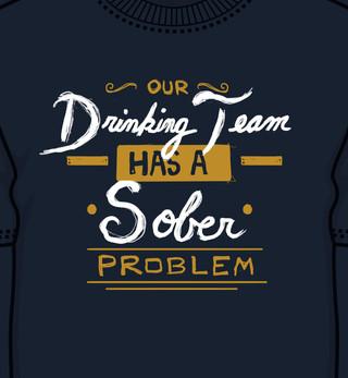 Sober Problem Sketch.jpg