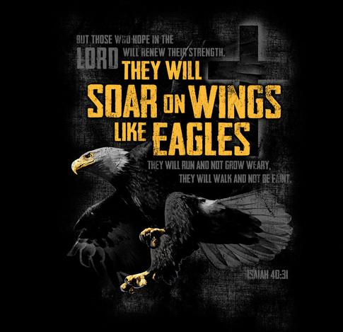 Wings Like Eagles Page Black Shirt.jpg