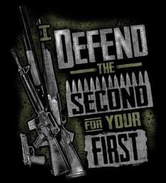 Defender Page.jpg