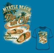Beach Flop Page Royal Shirt.jpg