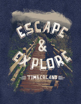TBL_000133_Escape_&_Explore.jpg