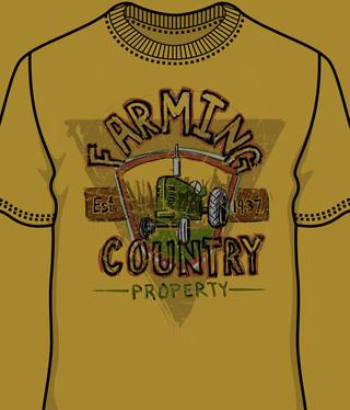 Farming Country Sketch.jpg