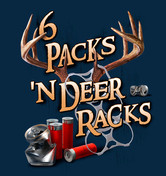 6 Packs n Deer Racks Page.jpg