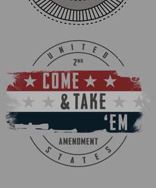 Come & Take 'Em-01.jpg