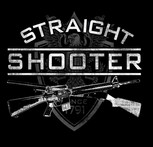 Straight Shooter Page.jpg