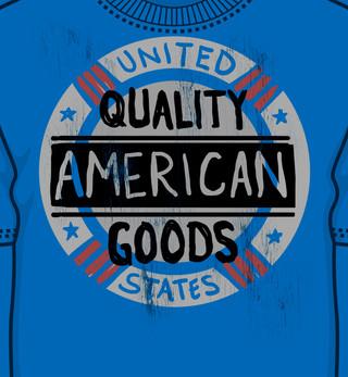 Quality Goods Sketch.jpg