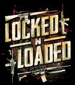 Locked N Loaded Page.jpg