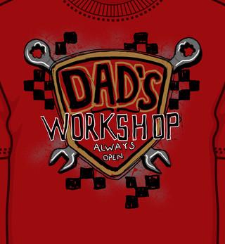 Dads Workshop Sketch.jpg