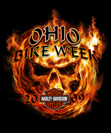 OBW Skull.jpg