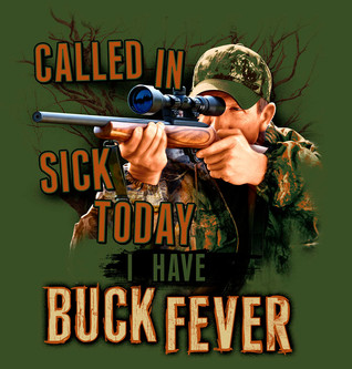 Buck Fever Page.jpg