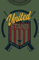 United We Stand-01.jpg
