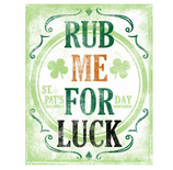 Rub For Luck Page.jpg