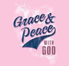 Grace & Peace Page Light Pink Shirt.jpg