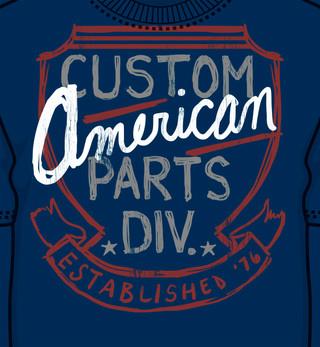 Custom Parts Sketch.jpg