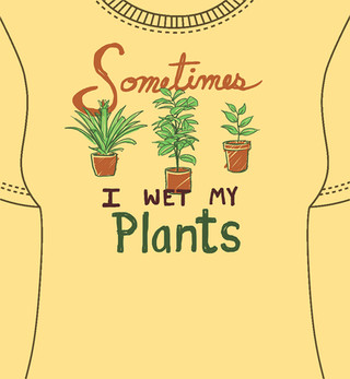 Wet My Plants Sketch.jpg