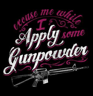 Apply Gunpowder Page.jpg