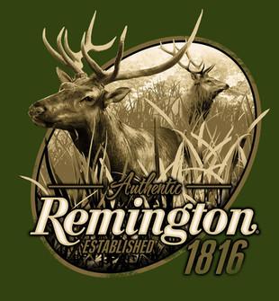 RM0136 Authentic Elk Page.jpg