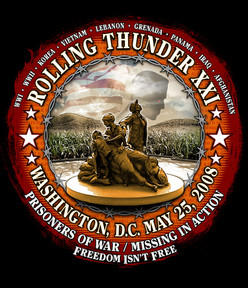 Rolling Thunder Rally 08.jpg